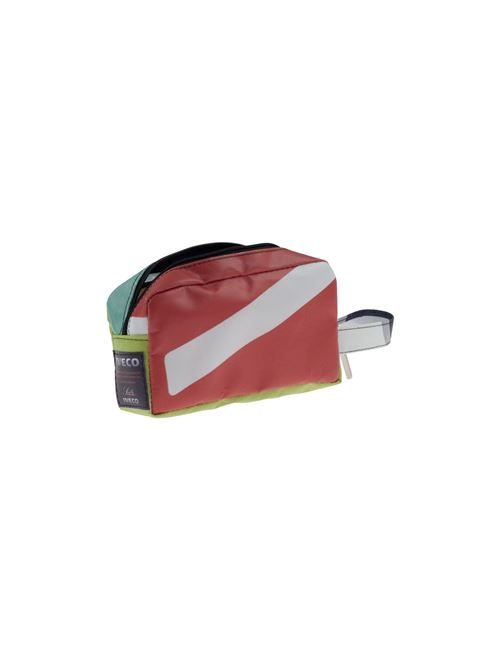 Image of Eco-friendly pencil case