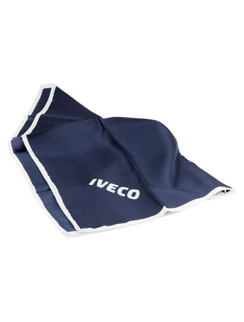 Image of IVECO Scarf