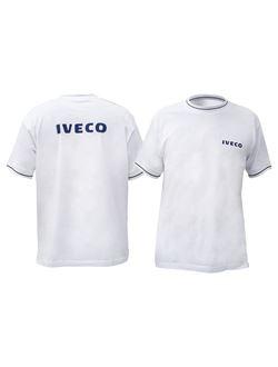 Image de T-Shirt Iveco