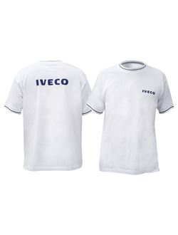 Imagen de T-Shirt Iveco