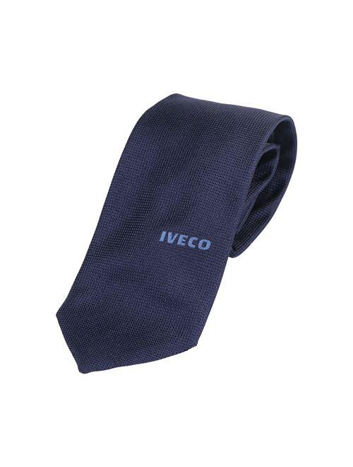 Image of Tie. 100% Jacquard silk