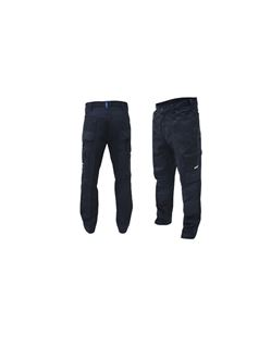 Imagen de Pantalones de bolsillo multiples