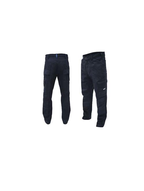 Image of Multi pocket pants