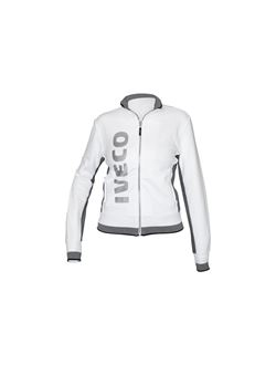Image of Iveco Sweatshirt Women