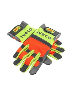 Image of Working gloves