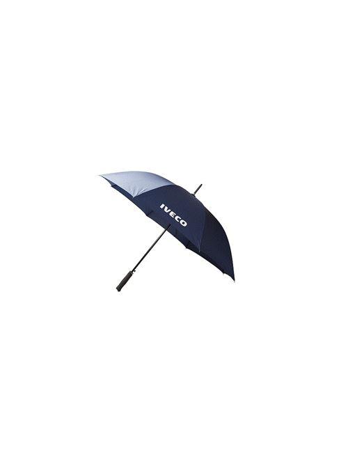 Image of IVECO umbrella