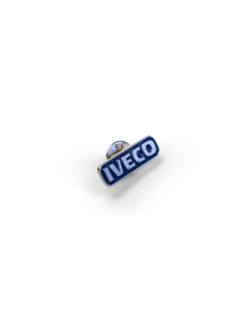 Image of Pin Iveco
