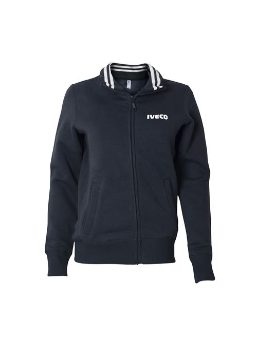 Image of Women's sweatshirt