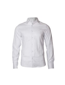 Image of Men's shirt