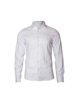 Imagen de Camisa hombre