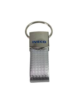 Image of Keyring