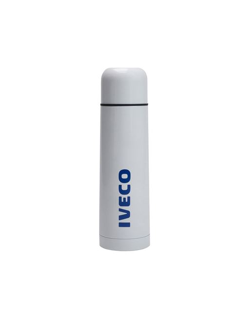 Image of Thermos flask