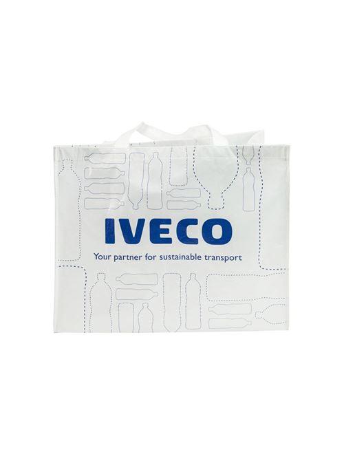 Image of 100% PET bag