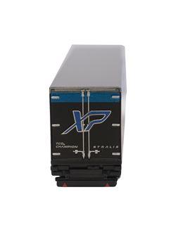 Immagine di Modellino Iveco Stralis XP scala 1:87