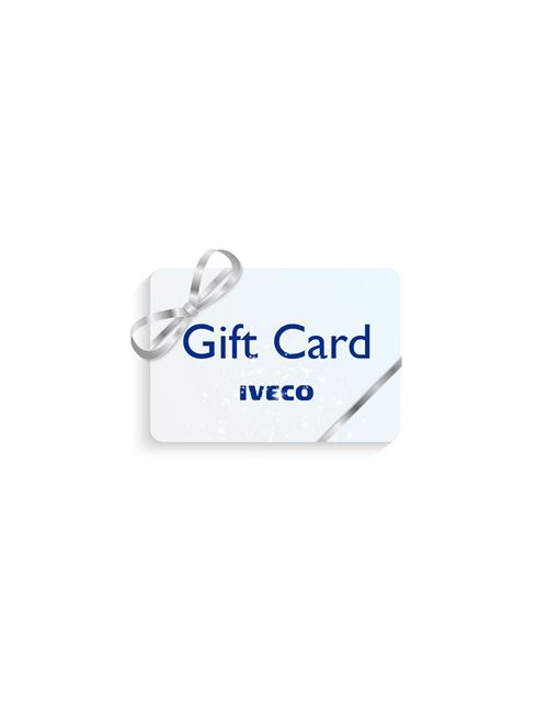 Image of Gift Card, 100€