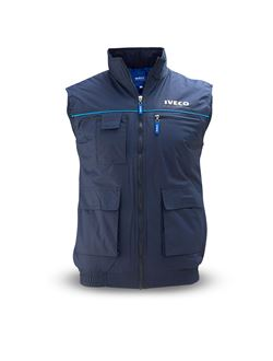 Image of Work Vest