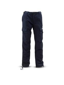 Imagen de Pantalones ligeros