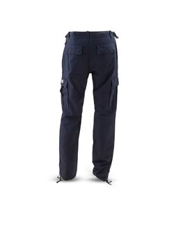 Image of Lightweight trousers