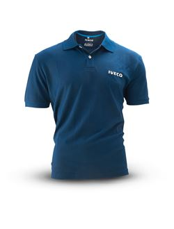 Image of Man's SHORT SLEEVE POLO