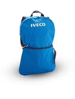 Image of FOLDABLE BACKPACK