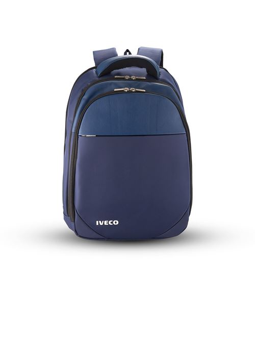 Image of  BUSINESS BACKPACK