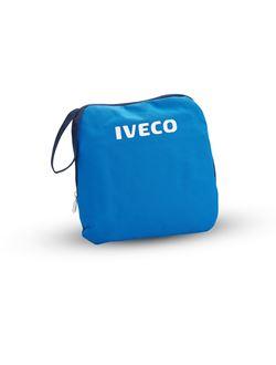 Image of FOLDABLE BAG