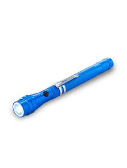Image of TELESCOPIC TORCH