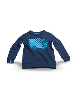Image of KIDS' SWEATER