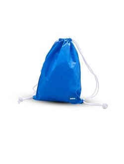 Image of DRAWSTRING SACK