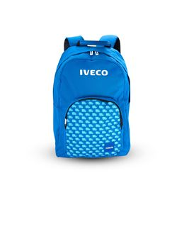 Image of KIDS' BACKPACK