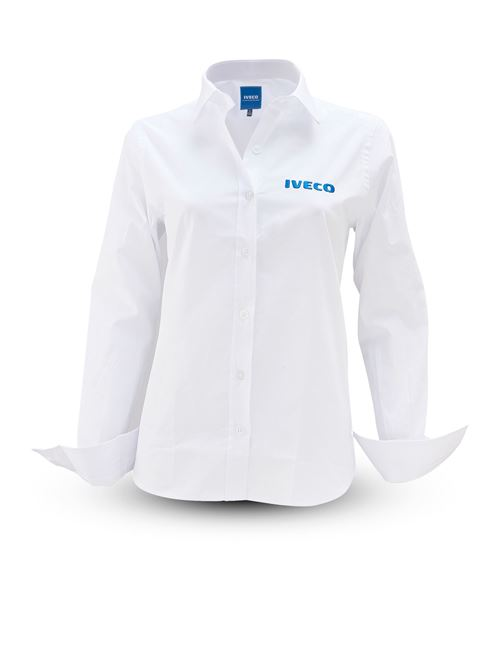 Image of WOMEN'S SHIRT
