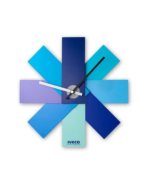 Image of Normann Wall Clock