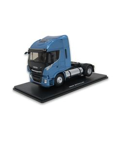 Image of IVECO STRALIS NP MODEL, SCALE 1:43