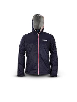 Image de Man's windbreaker