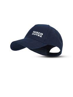 Image of Blue baseball cap