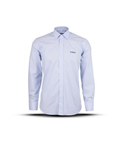 Image of MEN'S LIGHT BLUE SHIRT