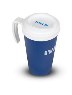 Image of Thermal mug