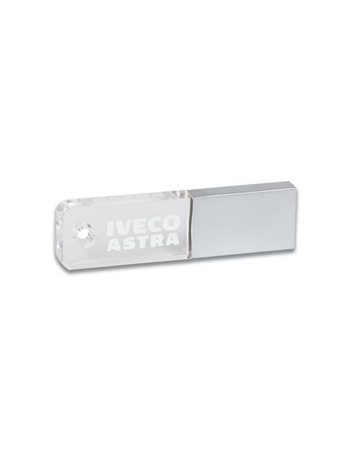 Image of USB 8 GB