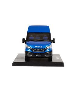 Image of IVECO DAILY MY 2019 1/43