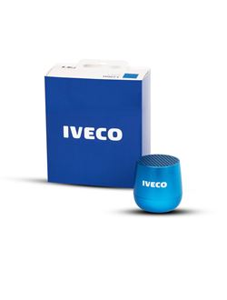Image of Mini speaker Iveco