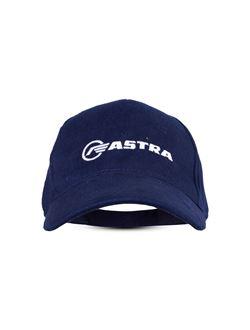 Immagine di Cappellino baseball blu
